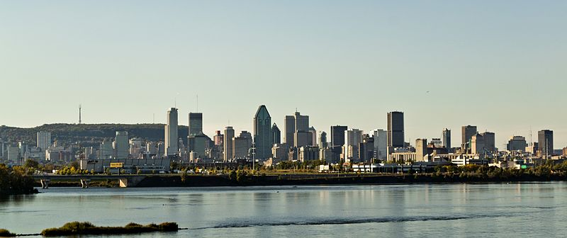 800px-Montreal_skyline_September_2013