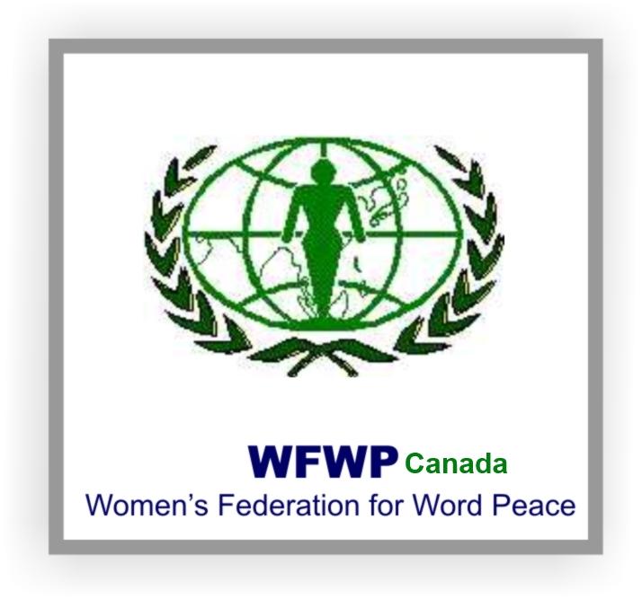 WFWP Canada