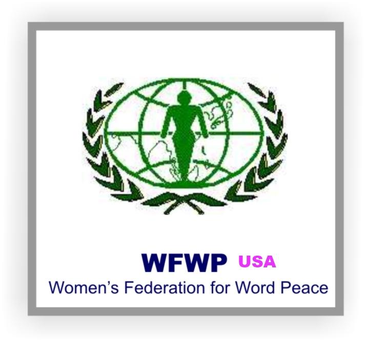 WFWP USA