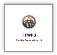 ffwpu-uk
