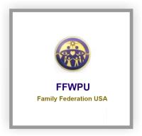ffwpui